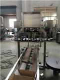 灌装机械设备