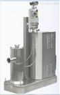 GMD2000碳纳米管高速剪切研磨分散机