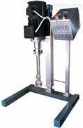 KA90高剪切乳化机