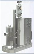 GRS2000/4木瓜汁三级进口均质机