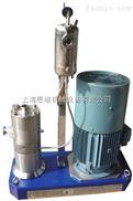 GRS2000/4针剂混悬液均质机
