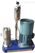 GR2000/4陶瓷隔膜浆料分散机