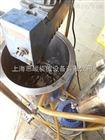 GMD2000/4鋰電池隔膜漿料分散機,隔膜漿料分散機,鋰電池漿料分散機