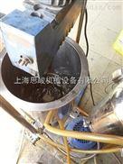 GMD2000/4锂电池隔膜浆料分散机,隔膜浆料分散机,锂电池浆料分散机