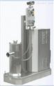 GR2000-管线式小型分散机