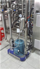 GRS2000管线式高剪切均质机