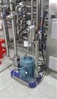 GRS2000藍莓果汁飲料均質機