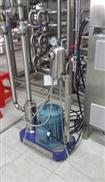 GRS2000蓝莓果汁饮料均质机