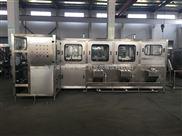 QGF-全自動灌裝機械設備