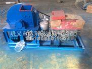 四川厂家供应移动式木材粉碎机  多功能树枝秸秆粉碎机