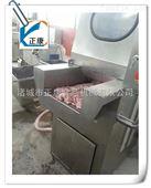 不锈钢盐水注射机 肉类入味机