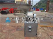 辽宁小型家用饲料粉碎机价格 多功能粉碎机厂家产量高