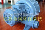 HTB-125-1005多段式中压鼓风机