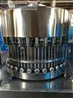 RCGF18-18-6全自动果味饮料生产线