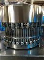 RCGF18-18-6-全自动果味饮料生产线