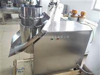 ZL-300mm旋转式化肥制粒机去哪里选购