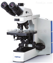 CX40舜宇双目数码显微镜