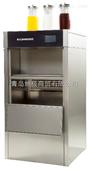 韩国雪冰机/山东青岛雪花冰机专业生产厂家