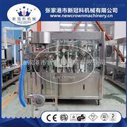 CGF18-18-6*碳酸饮料灌装生产线