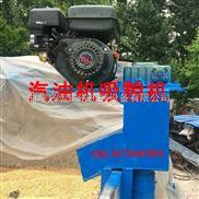 XY-广东粮食输送机 电动车载吸粮机