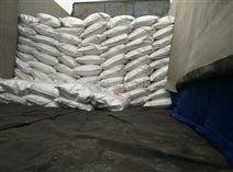 【厂家特价供应】锅炉保养剂,工业级食品级干燥剂,厂家报价