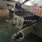 HMD-250一次性餐具包装机优势