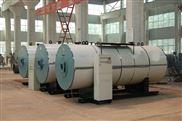 燃油、气热风炉干燥机