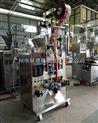 GD-PJ 小型全自动片剂包装机