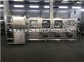全自动桶装水生产线设备