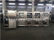 桶装水全自动灌装设备