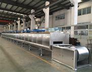 上海饼干生产线生产厂家(燃气,电力)