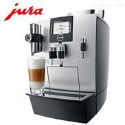 JURA優瑞全自動咖啡機XJ9Professional