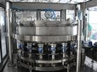 LG厂家生产易拉罐生产线 易拉罐灌装机 蓝枸植物饮料 高精度灌装机