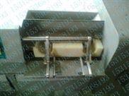 冻牛肉切丝机