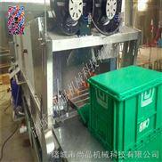 青岛全自动洗筐机