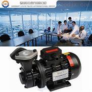 进口高温齿轮泵,德国进口高温齿轮泵品牌(洛克)