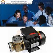 進口實驗儀器高溫泵,德國進口實驗儀器高溫泵品牌(洛克)