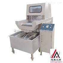 YZ-163型猪肉盐水注射机