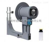 工业手提式X光机
