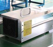 生产车间手提式臭氧发生器