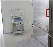 氧氣型移動式臭氧殺菌機