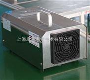 射流型移动式臭氧发生器