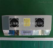 壁掛式水處理臭氧殺菌機