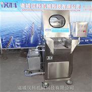 ZS-120-南方牛肉盐水注射机 南方羊肉盐水注射机