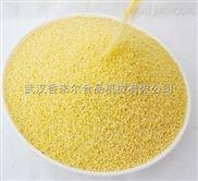 玉米花膨化机 多功能挤压膨化机