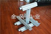 AL-900mm-强力吹水风刀,环形风机铝合金风刀