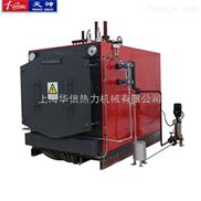 热销4吨电蒸汽锅炉