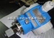 德国进口E+H代理FTL325N-H1E1流量传感器