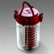 Oxoid AnaeroJar 2.5L厌氧罐货号:AG0025A