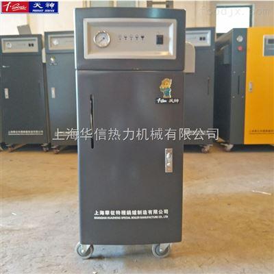 WDR0.034-0.7立式电蒸汽锅炉厂家